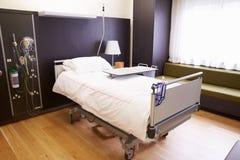 Chambre d\'hôpital moderne photo stock. Image du bâti - 33754350