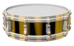 piège de tambour illustration libre de droits