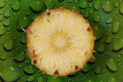 Piña 3 Fotos de archivo