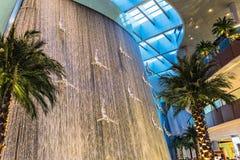 Più grande centro commerciale del mondo Fotografia Stock
