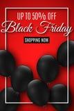 piątek czarny sprzedaż Realistyczny czerń szybko się zwiększać na czerwonym tle duży rabaty Dla twój biznesowego projekta Sieci u fotografia royalty free