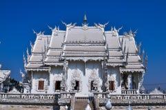 piękna świątyni Zdjęcie Stock
