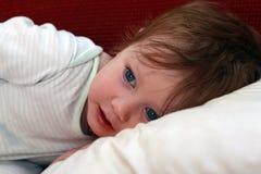 piękna dziewczyna, Zdjęcie Royalty Free