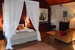 Piękna izbowa dekoracja w Południowa Afryka Zdjęcia Royalty Free
