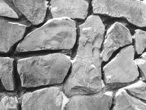 Piękna kamienna tekstura od naturalnych kamieni obrazy stock