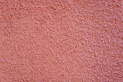 Piękna menchii ściany tekstura zdjęcie royalty free