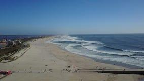 piękna na plaży zbiory