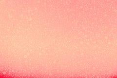 Piękna rewolucjonistka Gulgocze teksturę obrazy royalty free