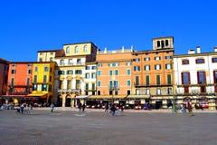 piękna Włoch Obrazy Stock