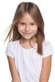 piękne dziewczyny young obraz royalty free