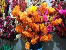 piękne kwiaty z fotografii bardzo obraz stock