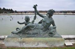 Piękne rzeźby! Zdjęcie Stock