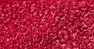 Pięknego abstrakcjonistycznego jaskrawego grunge ściany z cegieł dekoracyjny lekki ciemny tło Sztuki Szorstki Stylizowany textura zdjęcia royalty free