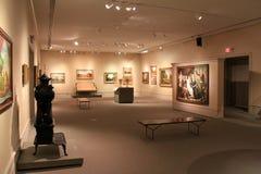 Piękni arcydzieła w, instytut historia, sztuka, i, Albany, Nowy Jork, 2016 zdjęcie royalty free