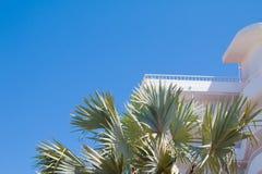 piękni pojęcia basenu wakacje kobiety potomstwa Hiszpania Obrazy Stock