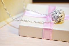 Piękno, czułość, dekoracja, tło luksusowy, niezwykły, dla dziewczyn, dla kobiet, kobiety Zdjęcie Royalty Free