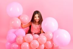 Piękno i moda, punchy pastele zdjęcia royalty free