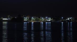 PiÄ™kno Luxor zdjęcie stock