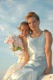 piękno młodości obrazy royalty free