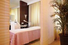 piękno pokój Fotografia Royalty Free