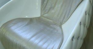 piękno salon wewnętrzny luksusowy zbiory wideo