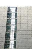 Piękno sufit struktura zdjęcia royalty free
