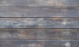 Piękno tekstury drewna deski na ściennym tle obrazy royalty free
