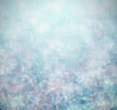 Piękny abstrakcjonistyczny bokeh tło wakacyjni światła Fotografia Royalty Free