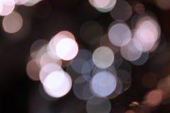 piękny abstrakta tło Obraz Stock
