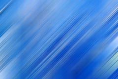 Piękny błękitny abstrakt wykłada dla twój tła zdjęcie royalty free