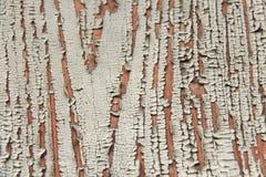 Piękny drewniany tło Rocznika tło z szczelinami na drzewie Tło dla twój projekta, wzory, wzory obrazy stock