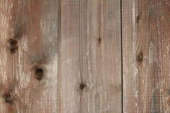 Piękny drewniany tekstura wzoru tło Zdjęcie Royalty Free
