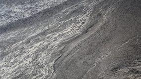 Piękny granitu kamienia płytki tekstury tło, szarość Zdjęcie Royalty Free