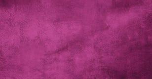 Piękny Grunge Wałkoni się Stylizowane walentynki, Bożenarodzeniowy Backgroun Fotografia Stock