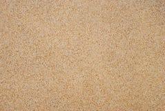 Piękny okrzesany kamienny tekstury tło fotografia stock