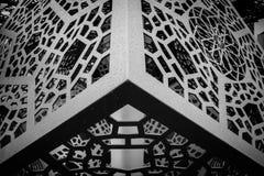 Piękny szczegółu abstrakta tło fotografia stock