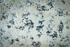 Piękny wzór na teksturze białym marmurowym podłogowym tle i, proces kolor Fotografia Royalty Free