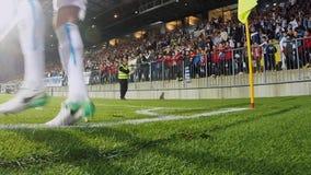 piłka nożna zdjęcie wideo