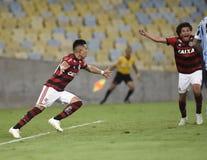 piłka nożna brazylijskie obrazy royalty free