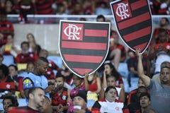 piłka nożna brazylijskie zdjęcia stock