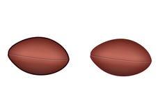 piłka piłkę zdjęcie stock