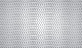 piłki golfa tekstura royalty ilustracja