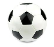 Piłki nożnej piłka, Obrazy Stock