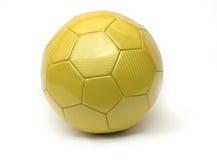 piłka Zdjęcia Stock