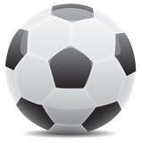 piłka ilustracja wektor