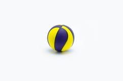 Piłka Obrazy Stock