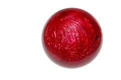 piłka Zdjęcie Stock