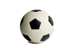 piłka Zdjęcie Royalty Free