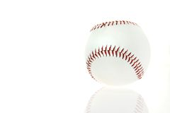 piłka baseball obrazy royalty free