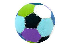 piłka dekoracyjna Obraz Royalty Free